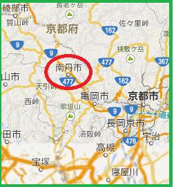 京都・給食異物混入 原因 雪印メグミルク 学校給食法
