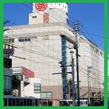 沖縄三越倒産 小売業界 沖縄産業
